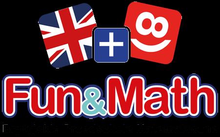 FUN & MATH